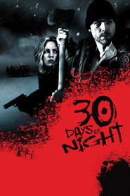 30-days-of-night-cover