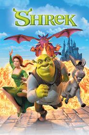 Shrek Review