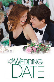 The Wedding Date Movie Review