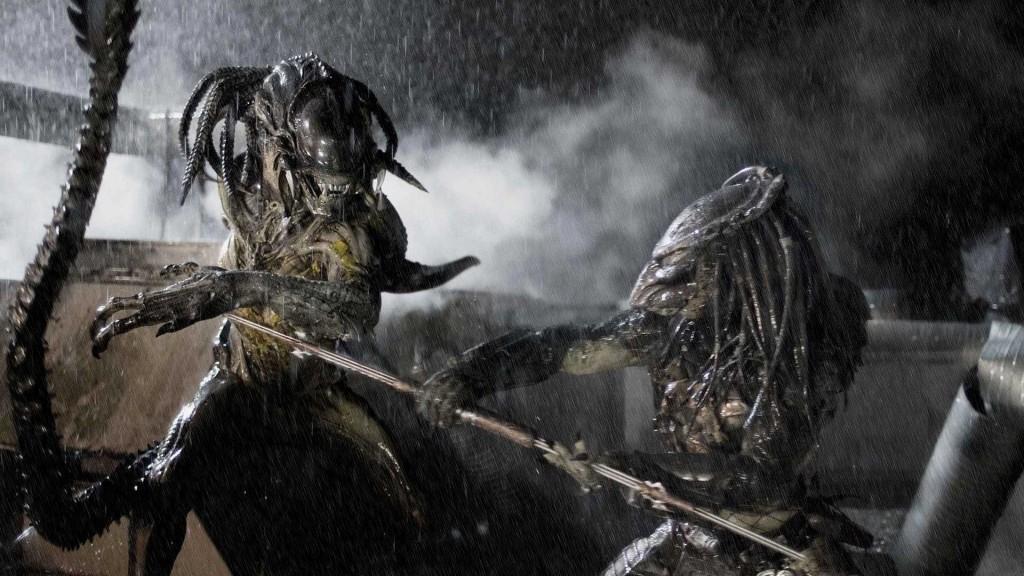 Aliens-Vs.-Predator-Requiem-1