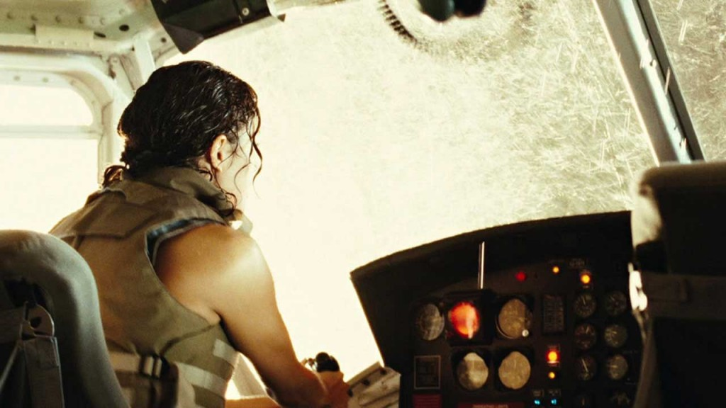 Aliens-Vs.-Predator-Requiem-2