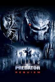 Aliens Vs. Predator: Requiem Review Cover