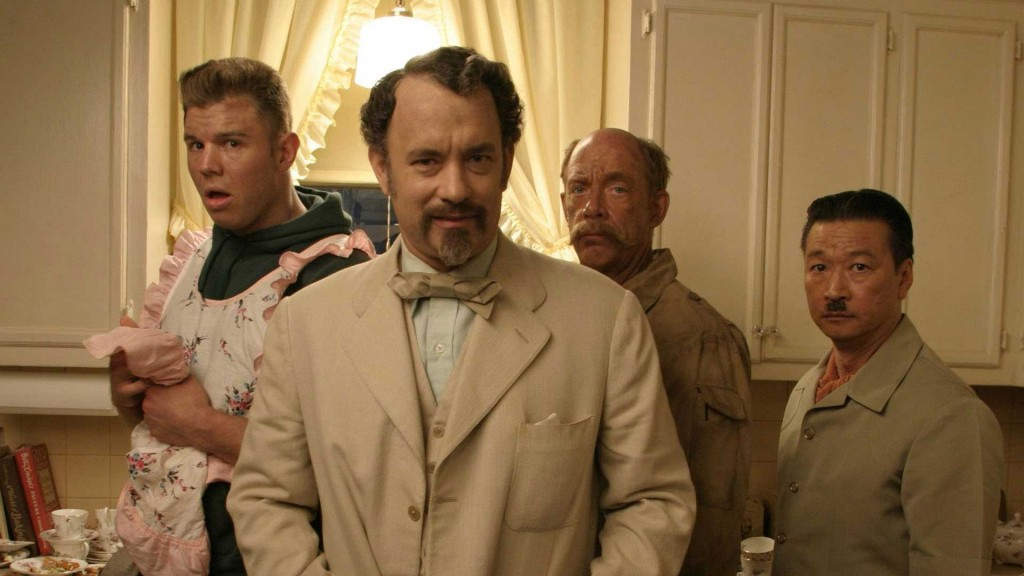 The-Ladykillers-2