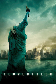 Cloverfield Review Cover