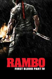 Rambo Review Cover