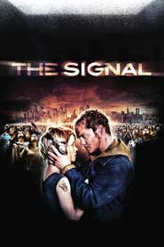 The Signal Review Cover