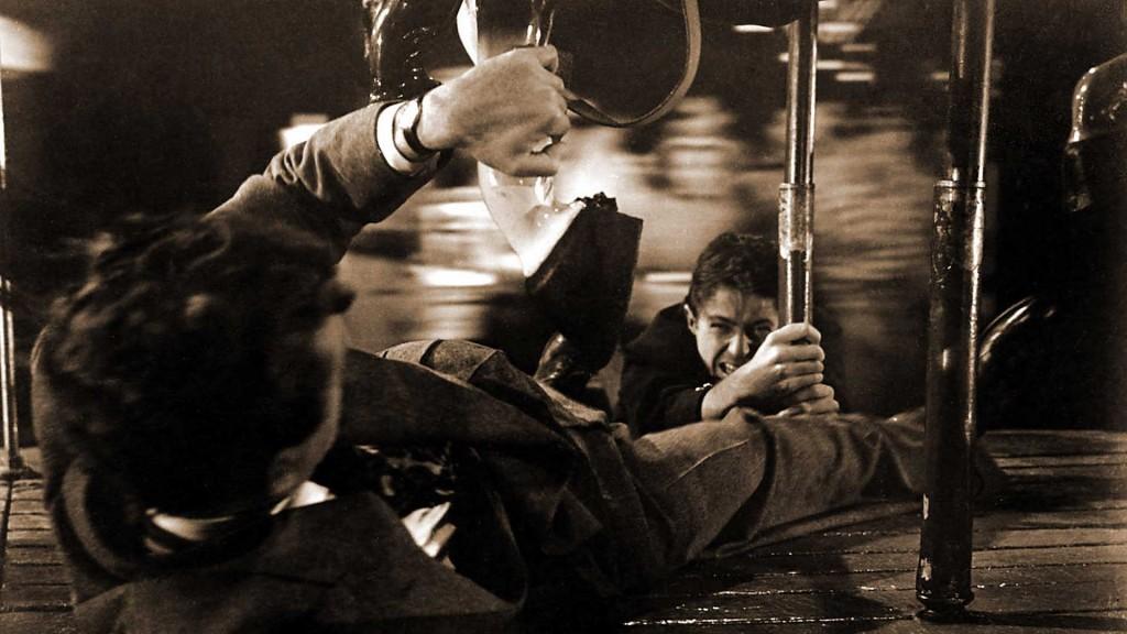 Strangers-On-a-Train-1