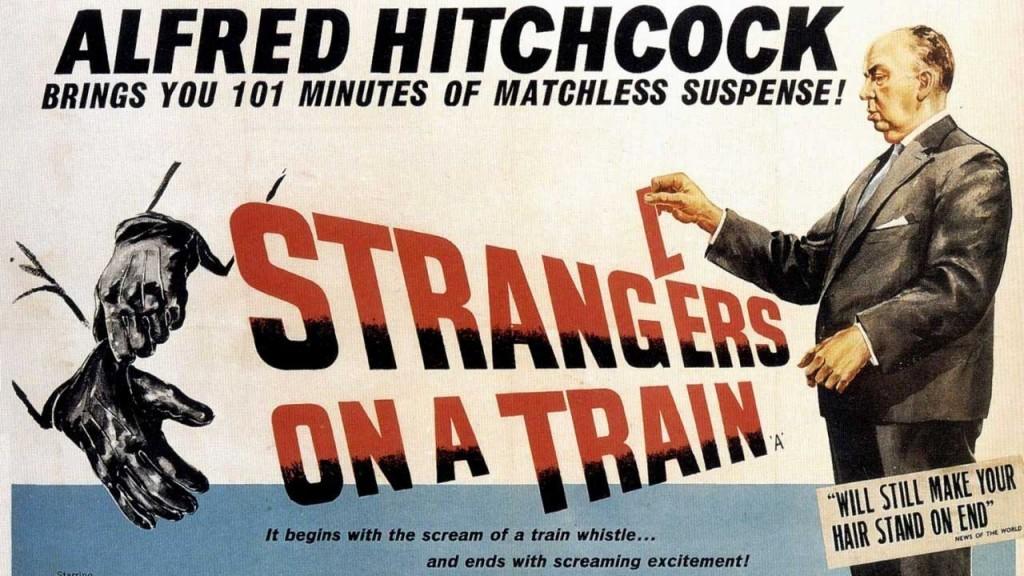 Strangers-On-a-Train-5