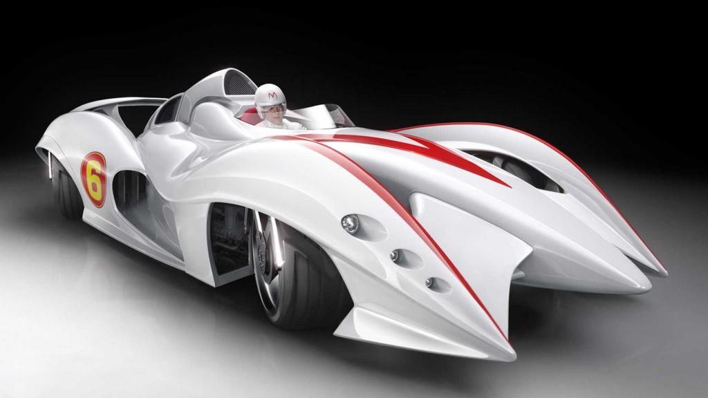 Speed-Racer-3