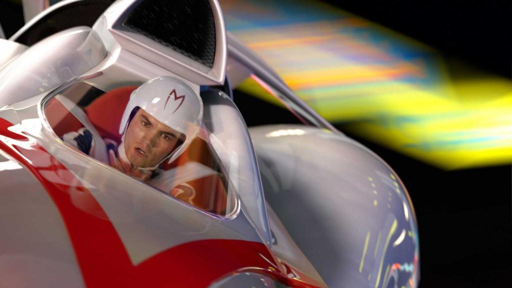 Speed-Racer-4