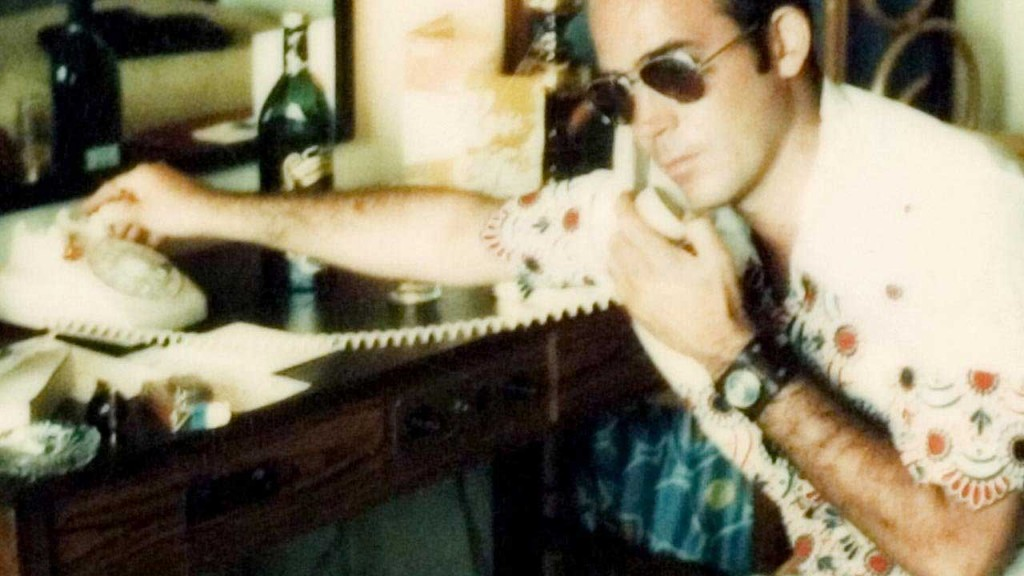 Gonzo-The-Life-and-Work-of-Dr.-Hunter-S.-Thompson-2