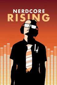Nerdcore Rising Review Cover