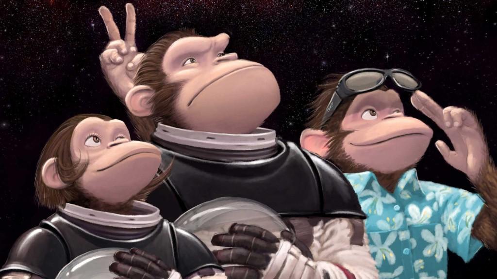Space-Chimps2