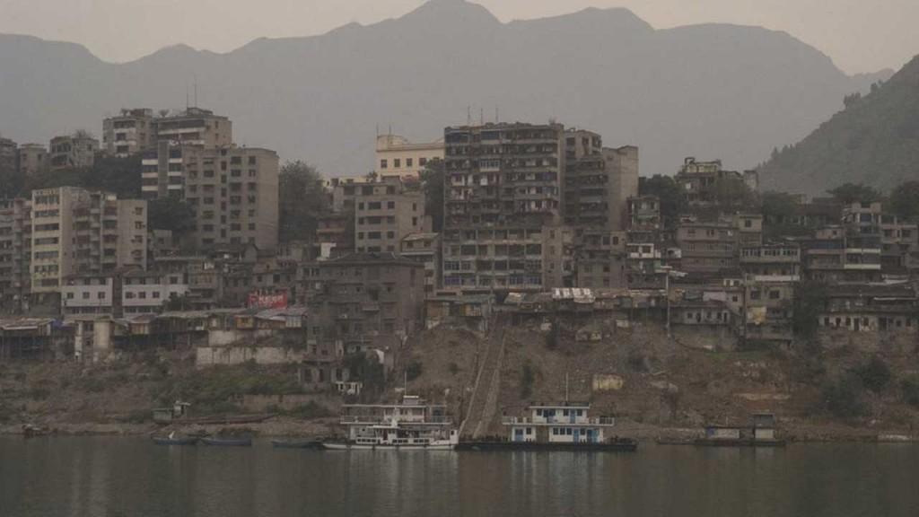 Up-the-Yangtze1