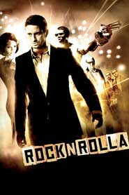 RockNRolla Review Cover