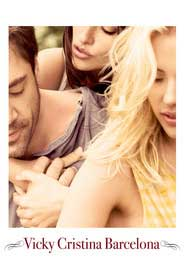 Vicky Cristina Barcelona Review Cover