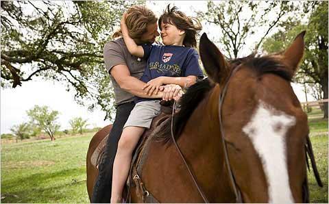 horse480