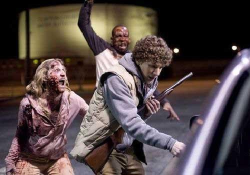 zombieland1