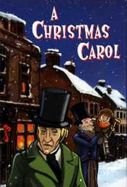 a-christmas-carol-1971-c