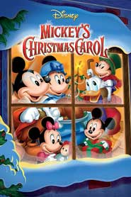 mickeys-chritmas-carol-1983-c
