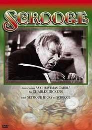 scrooge-1935-c