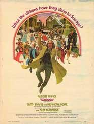 scrooge-1970-c