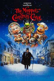 the-muppet-christmas-carol-1992-c