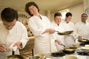 Julie & Julia Review